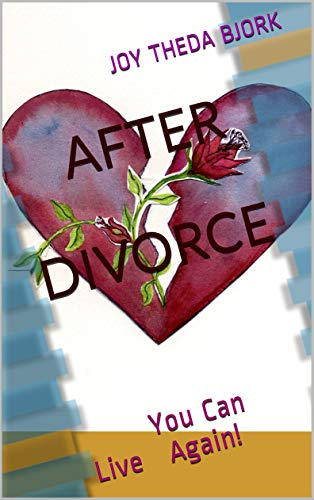 Pdf Parenting AFTER DIVORCE: You Can Live Again!