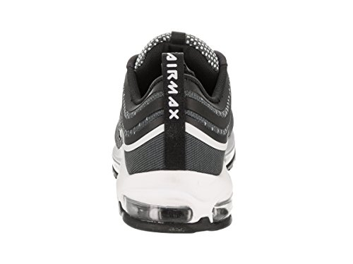 Gymnastics Air '17 Ul Platinum Men 97 's Pure Multicolour Black Shoes White 001 NIKE Max Anthracite n0aUx