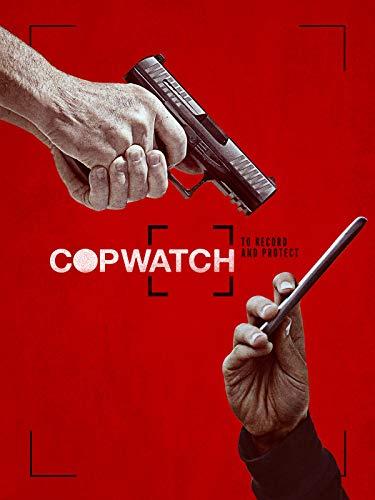 Copwatch (System Liquor)