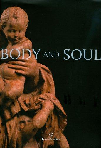 Italian Baroque Sculpture - Body and Soul: Masterpieces of Italian Renaissance and Baroque Sculpture
