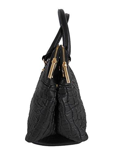 MATELASSE' LIU JO SHOPPING BAG BAG C4 13 JO LIU SHOPPING C0UpwAq