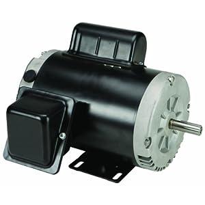 41XTu7ieh0L._SY300_ smith jones 1 2 hp general purpose electric motor reversible wiring diagram for 1hp smith jones motor at virtualis.co