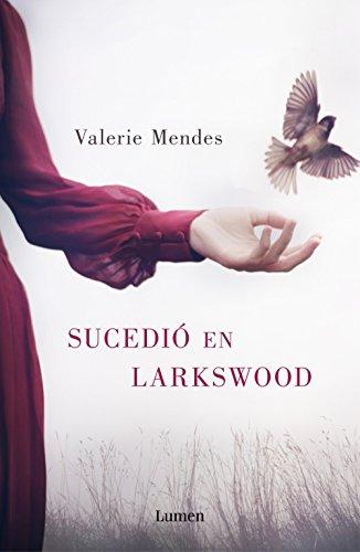 Amazon.com: Sucedió en Larkswood (Spanish Edition) eBook ...