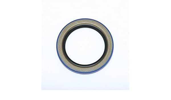 SB-H Type 2.313 x 3.125 x 0.375 Buna Rubber TCM 231313SB-H-BX NBR //Carbon Steel Oil Seal