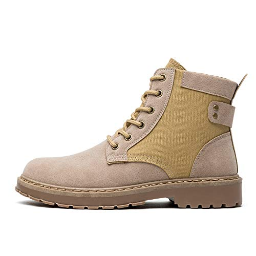 Kaki Homme Pour Sry shoes Bottes wI1wTqn0