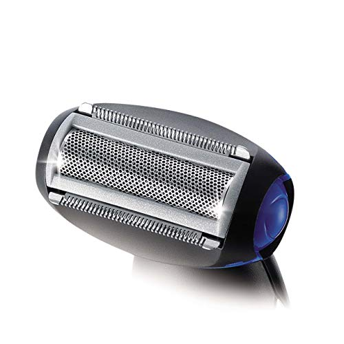 - Philips Norelco Bodygroom Replacement Trimmer/Shaver Foil