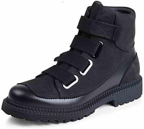 86782b043e8 Shopping 7.5 - $100 to $200 - Snow Boots - Outdoor - Shoes - Men ...