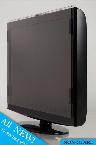 58 to 60 inch Non-Glare TV-ProtectorTM Stylish TV Screen Pro