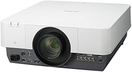 Sony VPL-FHZ700L - Proyector (7000 lúmenes ANSI, 3LCD, WUXGA ...