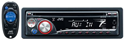 amazon com jvc car kdg140 50wx4 mosfet in dash cd receiver car rh amazon com Panasonic Mosfet 50Wx4 Pioneer Mosfet 50Wx4 Wiring-Diagram