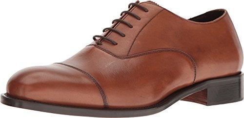 bruno-magli-mens-domasco-whiskey-shoe