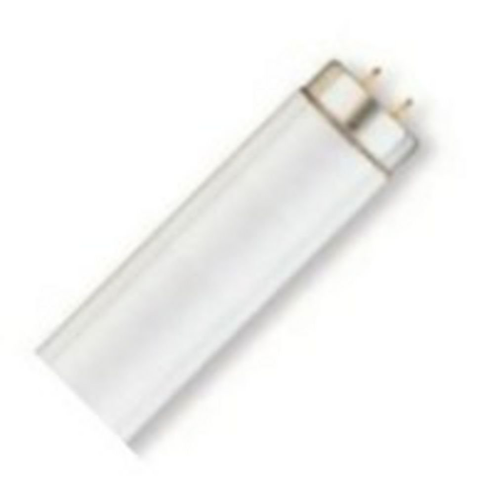 Satco Products White