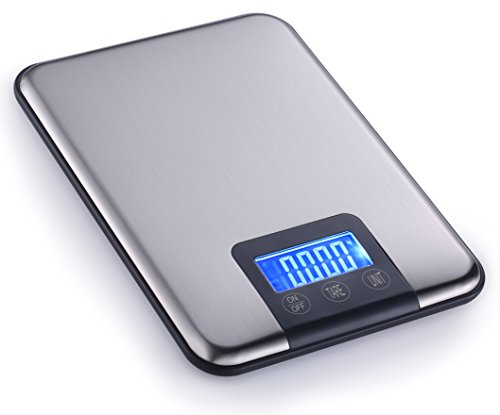 food-scale-suprent-food-scale-with-hanging-loop-ultra-compact-capacitive-touch-backlit-lcd-display-p