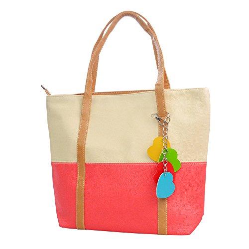 Rbenxia Womens Handbags Purses Shoulder product image
