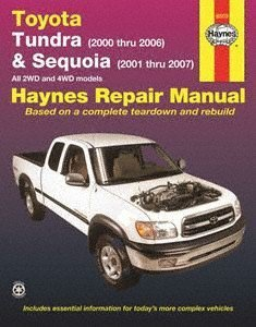 parts for 2001 toyota tacoma - 5