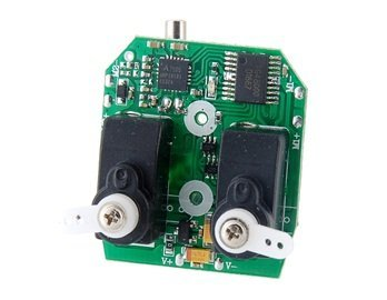 WL TOYS Replace 2.4GHz Receiver Board for WL TOYS V911, used for sale  Delivered anywhere in USA