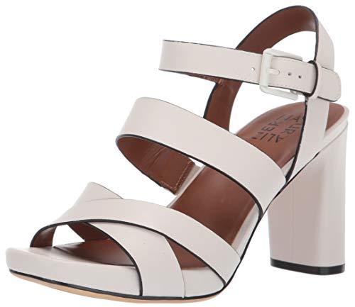 - Naturalizer Women's Julisa Shoe, Alabaster, 5 M US