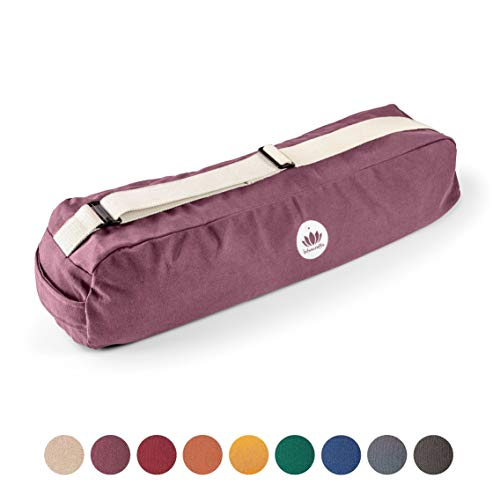 Lotuscrafts Yoga Mat Bag Pune product image