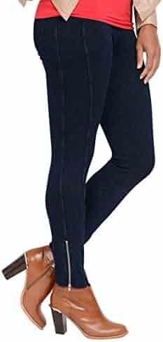 7ddc9f5f76a0f1 Shopping 4 Stars & Up - 16 - Leggings - Clothing - Women - Clothing ...