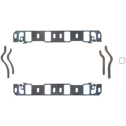 Fel-Pro 1262 Intake Manifold Gasket Set