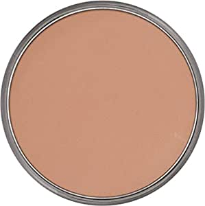 KRYOLAN CAKE MAKE-UP - 3 W