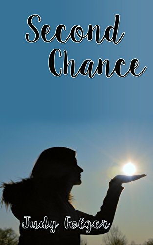 Second Chance: A Lesbian Romance