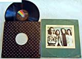 Wishbone Ash LP Wishbone Four - MCA Records 1973 -