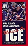 Miracle on Ice [VHS]