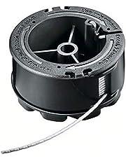 Bosch Home and Garden F016800570 Bosch bobina de hilo para UniversalGrassCut (para cortabordes)