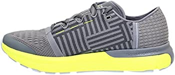Under Armour Speedform Gemini 3 Mens Shoes