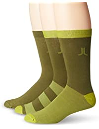 Men's Remark Socks