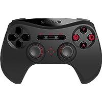 STRIKE NX Gamepad - Wireless - for PC