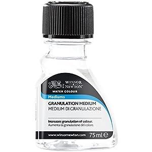 Winsor & Newton Water Color Aqua Pasto Thickening Medium, 60ml