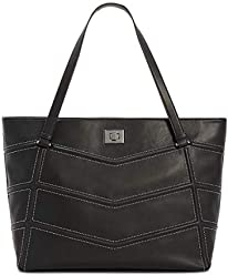 I.N.C. Marney Laptop Tote