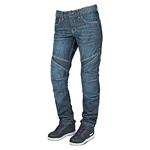 Motorcyle Pants - 6