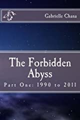 The Forbidden Abyss Paperback