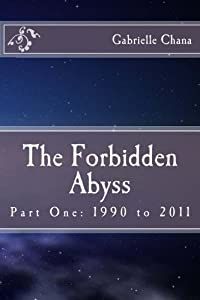 The Forbidden Abyss
