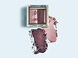 Pixi by Petra Mesmerizing Mineral Eyeshadow Duo in Plum Lace Mini