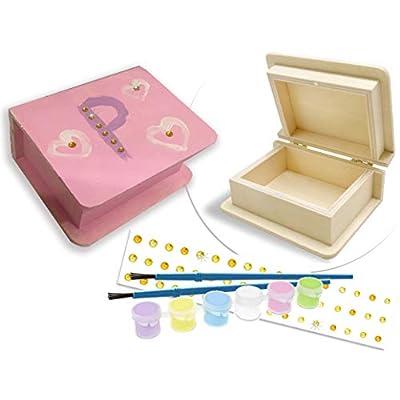 Tiny Rhinestones for Crafts Rhinestone Stickers Jewels for Crafts Jewel Stickers Craft Jewels Craft Gem Stickers Self Adhesive Rhinestones Adhesive Gems Stick on Gems 2.5 MM & 4 MM Yellow Gold 153 Pcs: Toys & Games