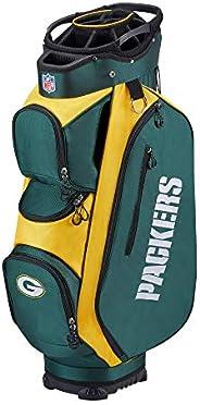 Wilson NFL Golf Cart Bag