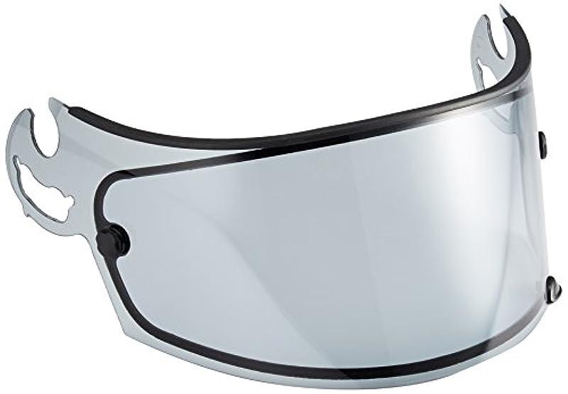 얼라이(ARAI) 슈퍼 애드《시스》I 더블 렌즈 쉴드 세미 스모크 (구물품 번호:1122) 011122