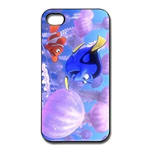 meilinF000Finding Nemo Perfect-Fit Case Cover For iphone 6 plus 5.5 inch - Funny CasemeilinF000