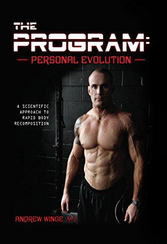 The Program: Personal Evolution