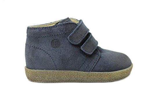 Naturino ,  Jungen desert boots