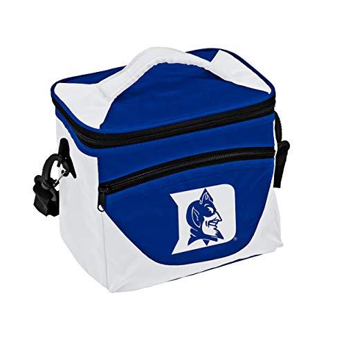 NCAA Duke Halftime Lunch Cooler Bag