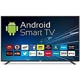 INB 32 inch Smart HD LED TV 1GB RAM and 8GB ROM Enjoy 4k Video