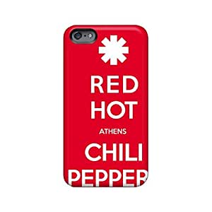 Perfect Hard Phone Covers For Iphone 6plus (yAV17901EMxu) Allow Personal Design Lifelike Nirvana Skin
