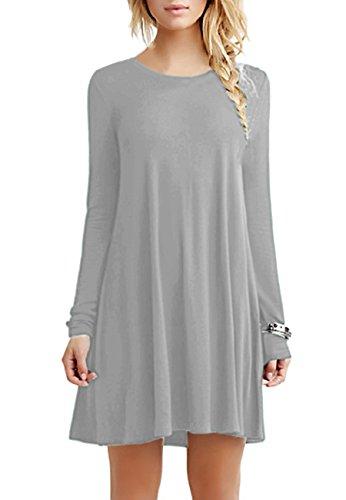 60s style shift wedding dress - 6