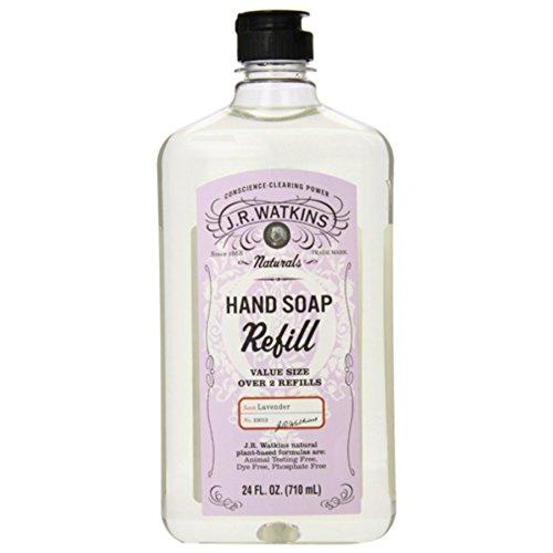 Watkins Liquid Hand Soap Refill