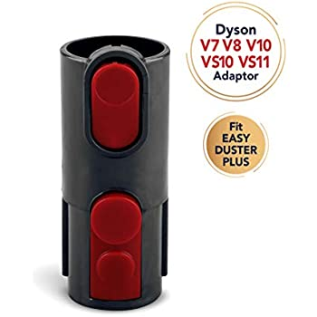 Amazon Com Skyline Gadgets Adapter Compatible With Dyson